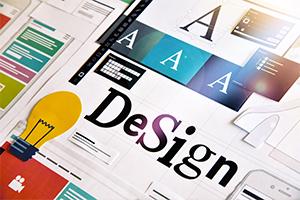 Graphic Design Small Business Chicago area