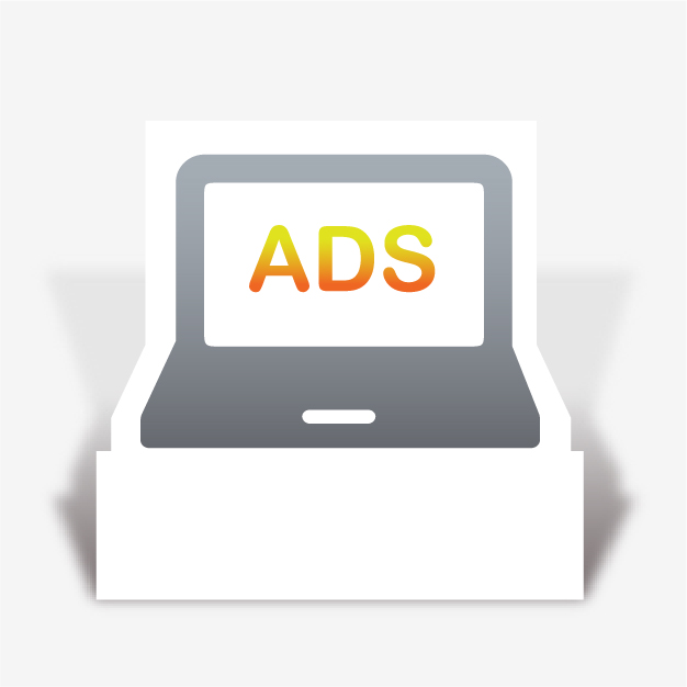Digital Marketing Ads