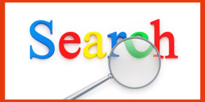 Search Engine Optimization Small Business Chicagoland
