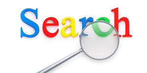 SEO for small business Chicago area