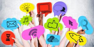 social media management Chicago