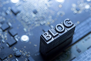 Blogging for Business Chicago area