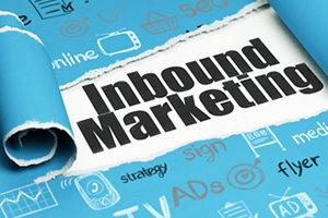 Inbound Marketing NW Indiana