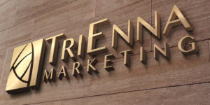 TriEnna Marketing Cedar Lake Indiana