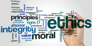 TriEnna Marketing Code of Ethics