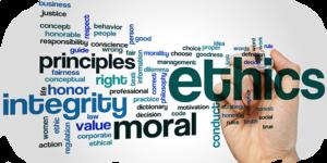 Word Puzzle Ethics