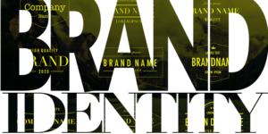 Brand Type Mask