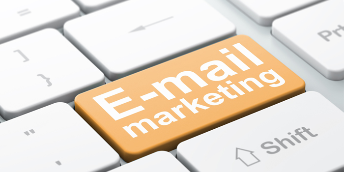 Email marketing NW Indiana and Chicago