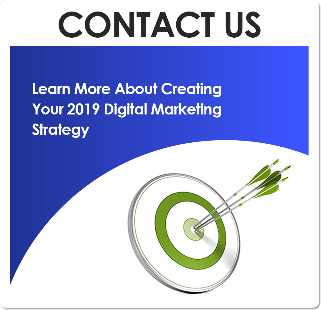 learn more about creating a digital marketing strategy