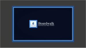 Boardwalk Commercial image