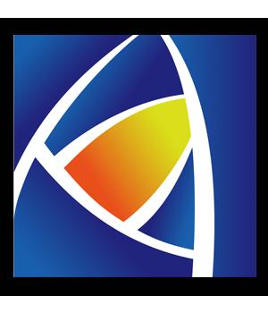 image of TriEnna logo